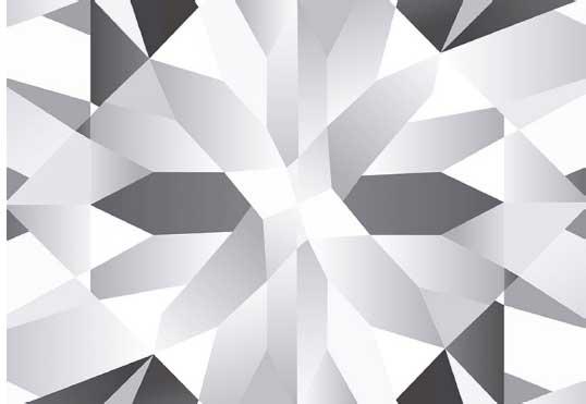 انواع کاسه روشویی Bathco مدل Olea Cuadrado- Diamante