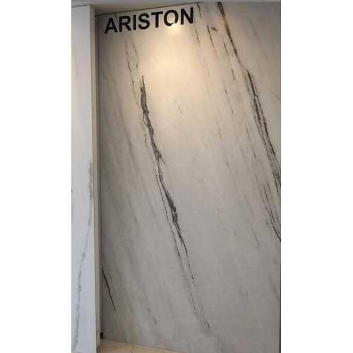 ariston slab ceramic