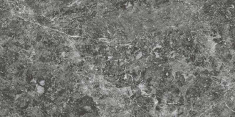 سرامیک اسلب طوسی مدل ماربل Marbel
